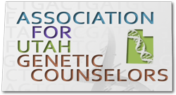 Connecting, enriching, and supporting Utah's Genetic Counselors